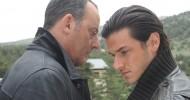 Ֆրանսիական նոր հակահայկական ֆիլմ` Ժան Ռենոյի դերակատարմամբ