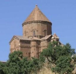 Հայկական հուշարձանների անմխիթար վիճակը Հյուսիսային Կիպրոսում
