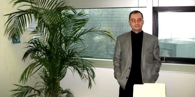Փետրվարի 19–ին Վերաքննիչ դատարանը լսելու է «Արարատ» կենտրոնի բողոքն ընդդեմ «Կովկասյան ինստիտուտի»