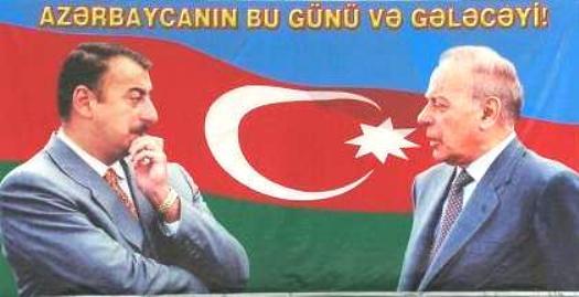 «Jahannews». Ադրբեջանը խեղաթյուրում է պատմությունը