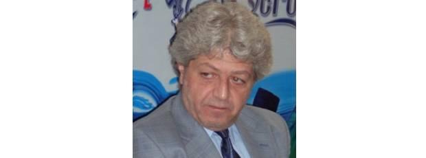 Հարցազրույց կառավարման փորձագետ Հարություն Մեսրոբյանի հետ