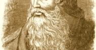 «Խորենացին` լկտի և կեղծարար խաբեբա». թոմսոնյան «Սև PR»-ի հետևանքները «Բրիտանիկա» հանրագիտարանում
