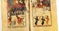 Հայ ոսկեդարը «ոչինչ է». Եղիշեի, Փարպեցու և Բուզանդի երկերի կեղծ-հայագիտական ռևիզիան