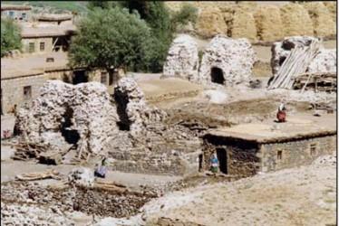 Հայկական մշակութային ժառանգության ջարդը Թուրքիայում