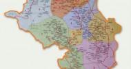 «Հայ ժողովրդի թիվը միայն Ղարաբաղի նահանգում 100 000 տուն է»