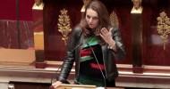 Ֆրանսիայի խորհրդարանը ընդունեց Հայոց ցեղասպանության քրեականորեն հետապնդման օրինագիծը