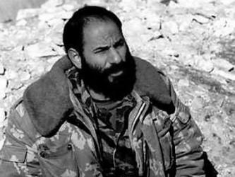 Մոնթեն և նրա ժառանգությունը՝ Հայաստանի ազատագրված տարածքը