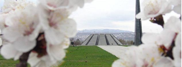 Շվեդիայի խորհրդարանն ընդունել է Հայոց ցեղասպանության մասին բանաձեւ