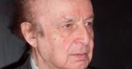 Հայոց Ցեղասպանությունը ազգային և միջազգային իրավունքի երկակի խնդիր